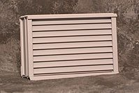 fan-coil-louvers