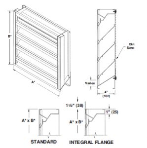 drainable-louvers-four-inch-4375D